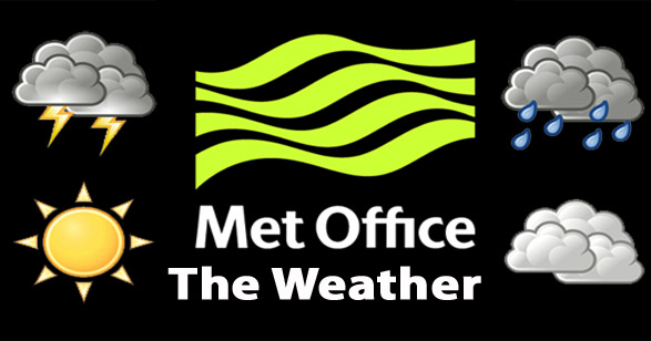 met-office-logo.jpg