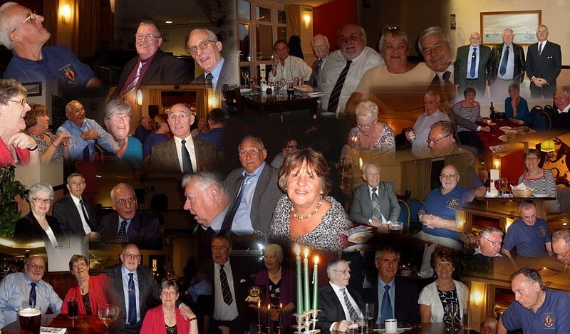 reunion2010.jpg Compilation by Dickie Dawson