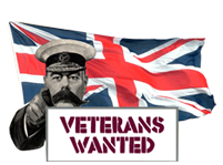 veterans_wanted.png