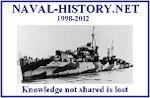Naval History Net Link